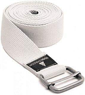 Yogistar Cintura Yoga Yogibelt 260