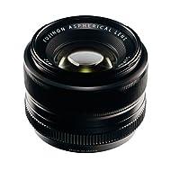 Fujifilm XF35mmF1.4 R