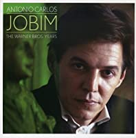 The Leopard Lounge Presents..Antonio Carlos Jobim: The Reprise And Warner Bros. Years (International Release) by Antonio Carlos Jobim (2011-08-03)