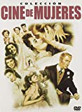 Pack Cine de Mujeres [DVD] - Las cuatro hermanitas/ Mi desconfiada esposa/ Mujercitas/...