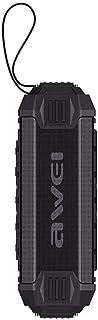Awei Y280 Outdoor IPX4 Waterproof Wireless HIFI Stereo Bluetooth Speakers