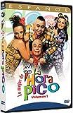 Mejor Del La Hora Pico [USA] [DVD]