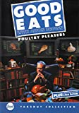 Good Eats with Alton Brown: Poultry Pleasers
