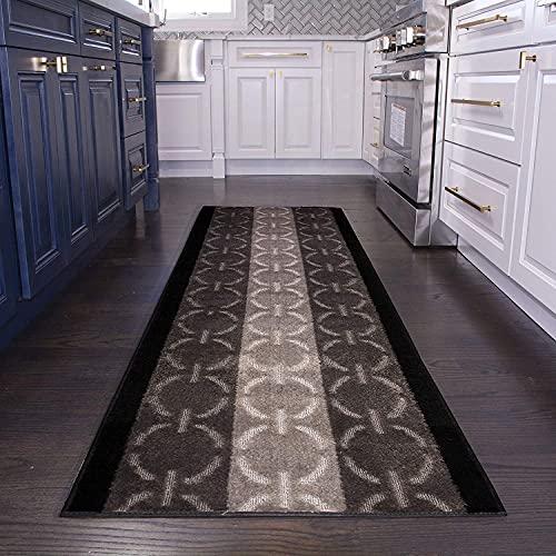 51XMMX70lwS._SL500_ ORFA HOME Custom Size Hallway