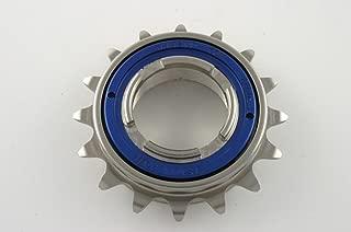 White Industries ENO Freewheel Sealed Cartridge Freewheel 16t