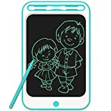 JONZOO LCD Writing Drawing Tablet 10 inch Electronic...
