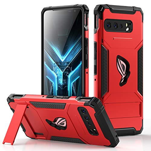 MME Case for ASUS ROG Phone 3 Case …