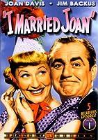 I Married Joan [DVD] [Import]