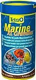 Tetra Marine XL - Granulado