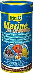 Tetra - 176300 - Marine XL Granules - 250 ml