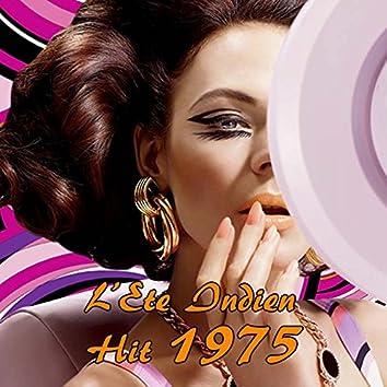 L'ete e indien (Hit 1975)