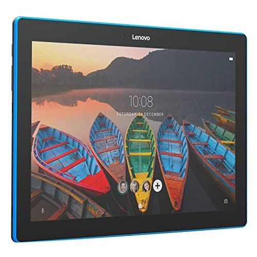 Amazon.com  Lenovo Tab 10 4db696940a
