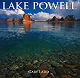 Lake Powell: A Photographic Essay of Glen Canyon National Recreation Area (Companion Press...