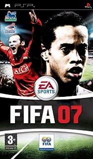 【輸入版:北米】FIFA Soccer 07
