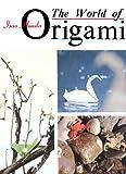 World of Origami