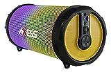 Axess SPBL1044YL