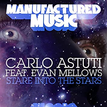 Stare Into the Stars