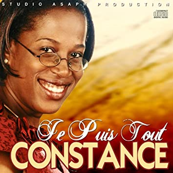 Playback Je Leve Les Yeux (Tracks) - Single