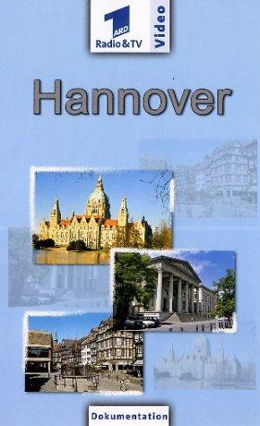 Hannover - Germany Live [VHS]