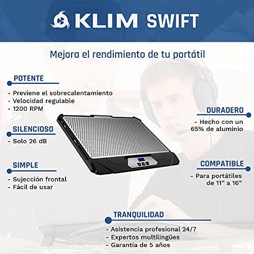 KLIM k300