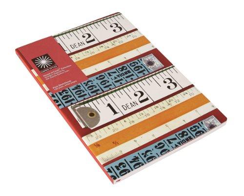 Eames – Ordinateur Portable Style : Mètre Ruban