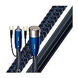 AudioQuest Subwoofer Cables