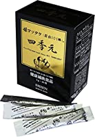 四季元 姫マツタケ(岩出101株使用)3g*30袋