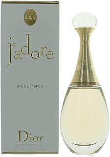 J'Adore By Christian Dior For Women. Eau De Parfum Spray, 1.7 Ounce/50ml