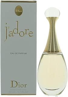 J'Adore By Christian Dior For Women. Eau De Parfum Spray, 1.7 Ounce