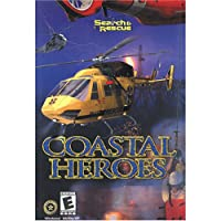 Search & Rescue Coastal Heroes (輸入版)