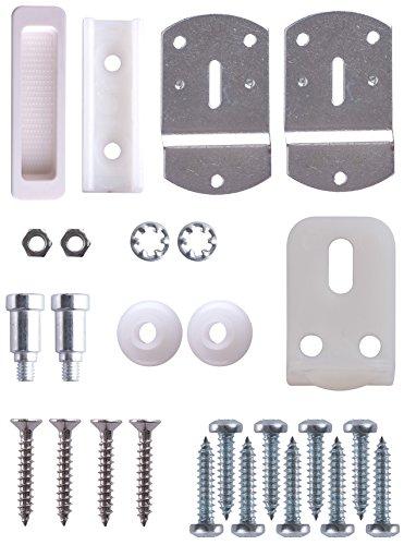 Slik 08sl009Schiebetür Gear extra-fittings Kit