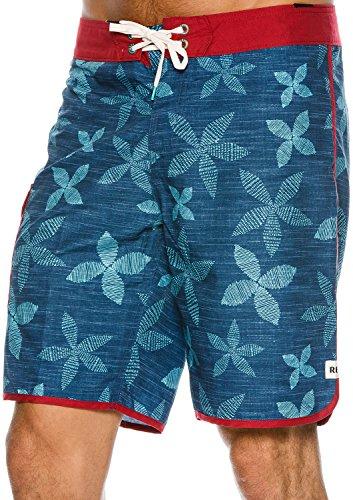 Reef Herren Boardshorts Revolution Boardshorts