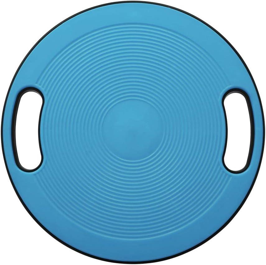 Zandala Wobble Balance Board, Core Trainer for Balance Training