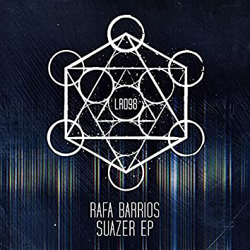 Suazer EP
