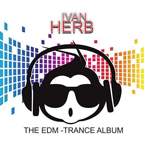 Dj-Chart & Ivan Herb