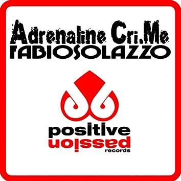 Adrenaline Cri.me