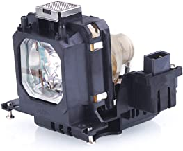 KAIWEIDI POA-LMP135 Replacement Projector Lamp for SANYO PLV-1080HD PLV-Z2000 PLV-Z3000 PLV-Z4000 PLV-Z700 PLV-Z800 Projec...