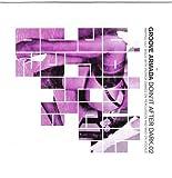 Songtexte von Groove Armada - Doin' It After Dark, Volume 2