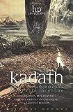 Kadath - Quatre quêtes oniriques de la cité inconnue - MNEMOS - 04/05/2016
