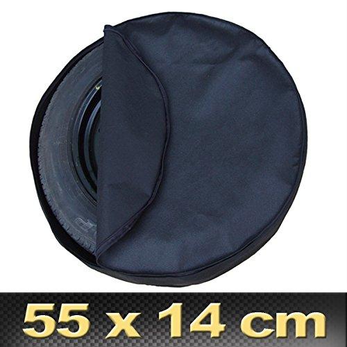 Tasche/ Reifentasche, 13