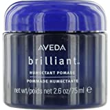 AVEDA by Aveda BRILLIANT HUMECTANT POMADE 2.6 OZ UNISEX (Package Of 2)