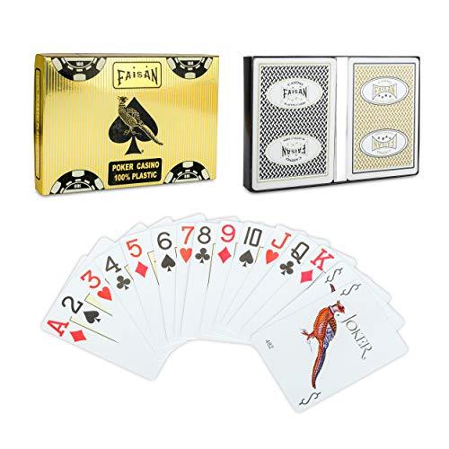 juego sequence precio fabricante FAISÁN
