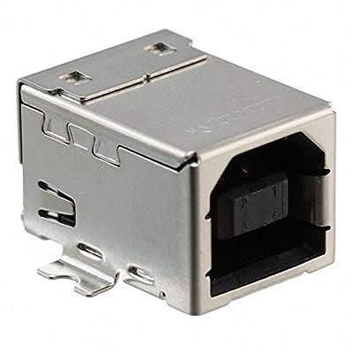 Cdj2000 Cdj900 Rear Usb Socket For Pioneer Cdj2000 Cdj900 Replaces Dkn1574 Usb2