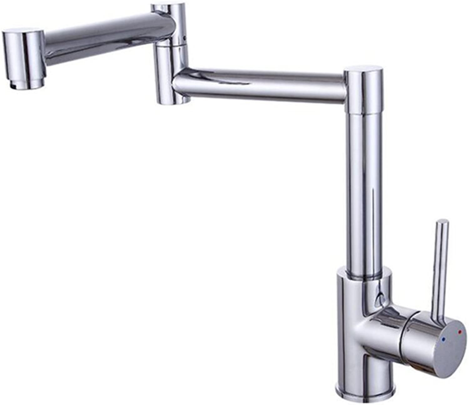 Modern Single Lever Universal Kitchen Mixer Taps Brass Kitchen Sink Basin Mixer Faucet Kitchen Sink Tap,Kitchen Faucet