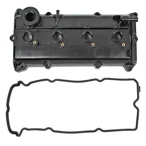 Engine Valve Cover Fits For X-Trail T30 T31 ST ST-R ST-L 2.0 2.5 QR20DE QR25DE