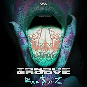 Funk Slutz