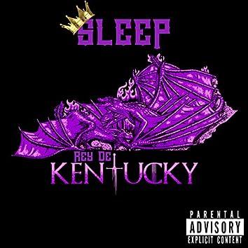Rey de Kentucky