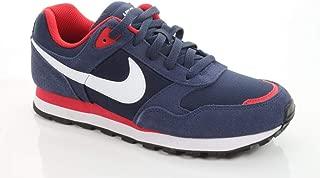 Nike 629802-416 Nike Md Runner Kadın Ve Erkek Spor Ayakkabı