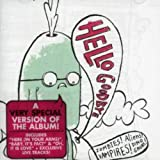 Songtexte von hellogoodbye - Zombies! Aliens! Vampires! Dinosaurs!