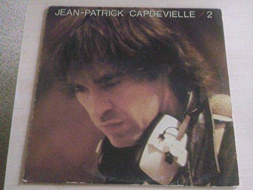 jean-patrick capdevielle (deux)